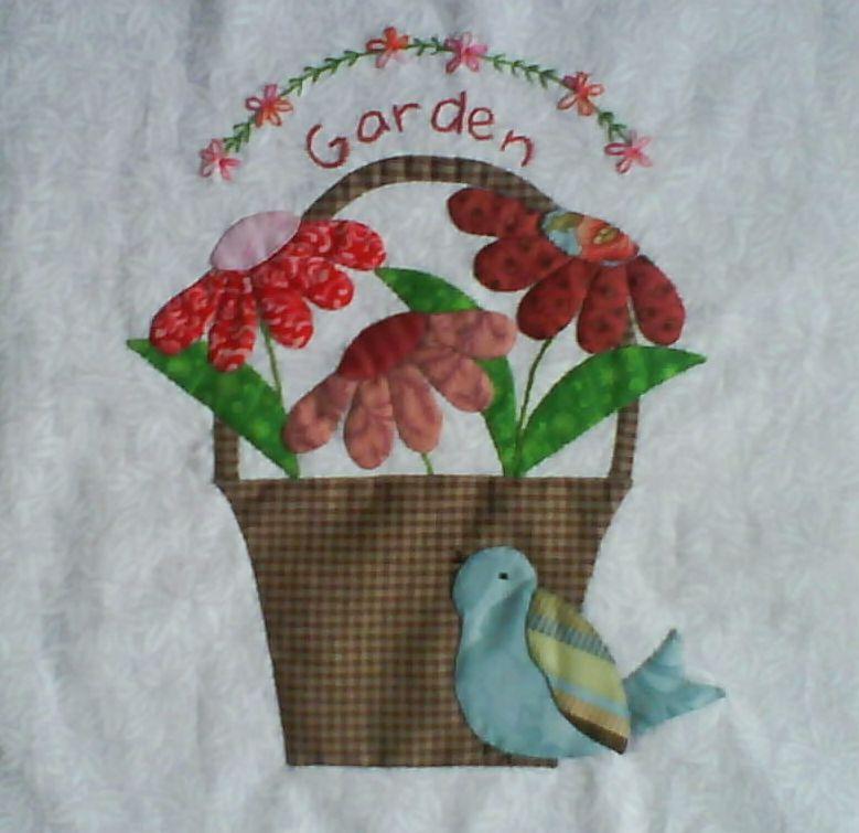 http://i39.servimg.com/u/f39/12/09/91/76/garden10.jpg