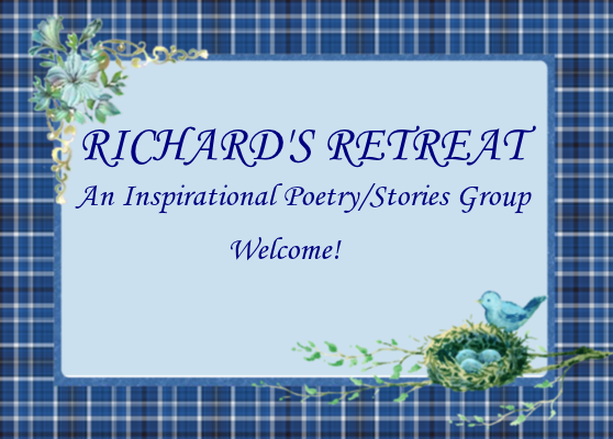 RICHARD'S RETREAT