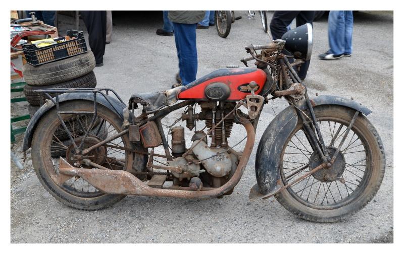les motos anciennes page 58 anciennes motos essais achats conseils les tr teaux. Black Bedroom Furniture Sets. Home Design Ideas