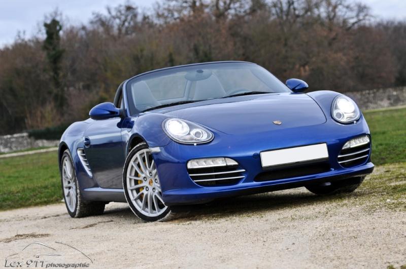 A la recherche de boxster blanc et bleu for Porsche 996 interieur