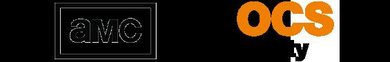 http://i39.servimg.com/u/f39/12/19/48/94/logos_10.png
