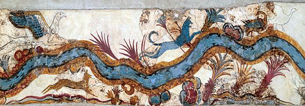 Lumi�re et Sagesse du Paganisme