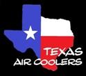 TexasAirCoolers.Com