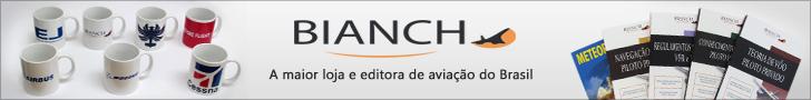 Bianch.com.br