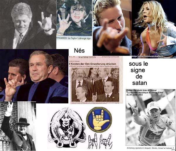 http://i39.servimg.com/u/f39/12/29/12/88/signe_10.jpg