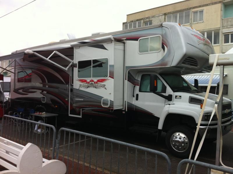 vends remorque pour camping car labissonnette etudi e pour voiture sans permis. Black Bedroom Furniture Sets. Home Design Ideas
