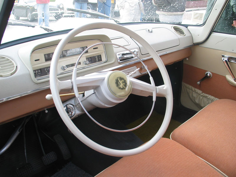 Peugeot 404 topic officiel page 115 oldies for Interieur 404