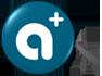 AutoCAD顧問