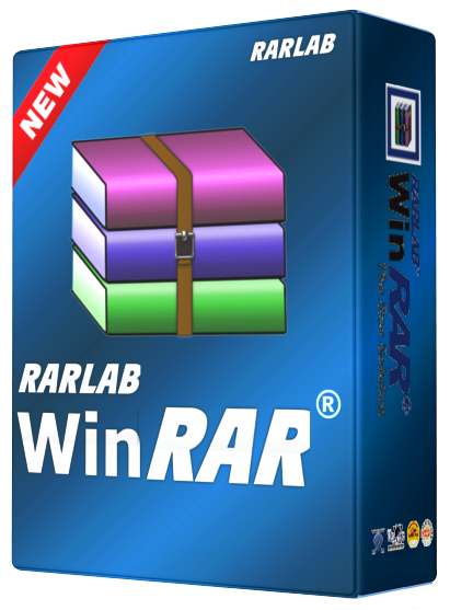 WinRar 5.11 Build 2014,2015 mep910.png