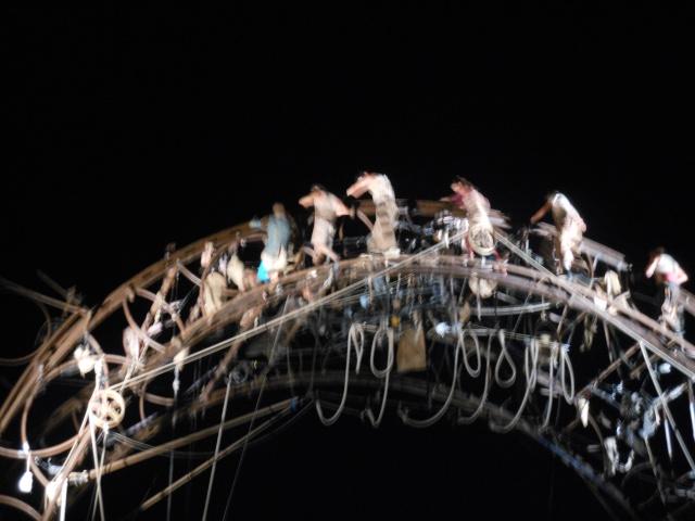 dscn1515 spectacle etc..............
