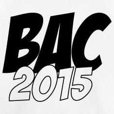 تسجيلات شهادة البكالوريا 2015/2014 موقع insbac ins.onec.dz/bac