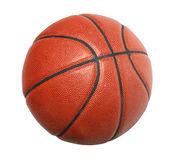 http://i39.servimg.com/u/f39/12/39/44/15/basket11.jpg