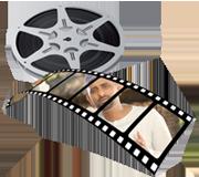 http://i39.servimg.com/u/f39/12/39/44/15/movie_10.png