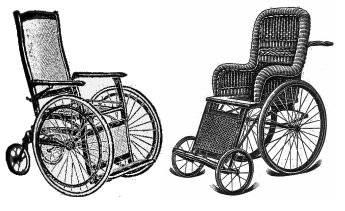 Histoire de fauteuils for Evolution de la chaise