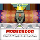 Moderador 4