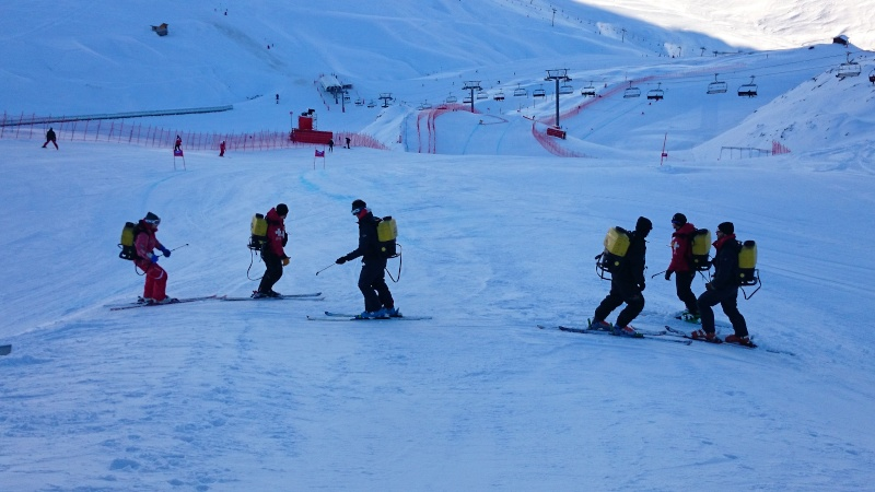 Coupe du monde de ski alpin 2014 2015 page 3 - Coupe du monde ski alpin 2015 calendrier ...