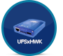 UFSxHWK - Tornado - SaraSoft