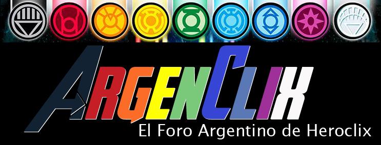 ArgenClix