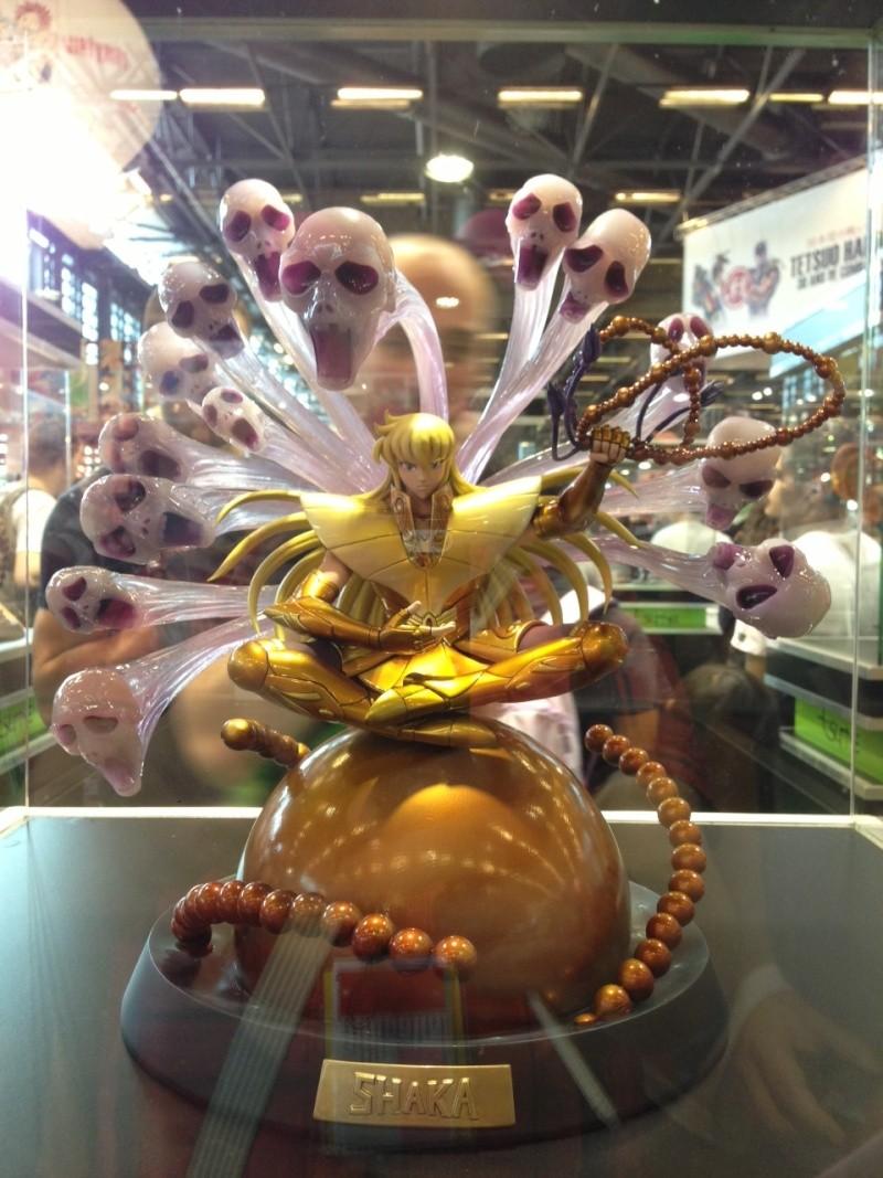Japan Expo 14th Impact