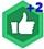 http://i39.servimg.com/u/f39/12/52/11/37/deal2_10.jpg