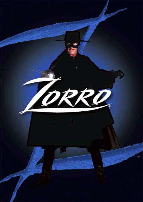 zorro-10.jpg