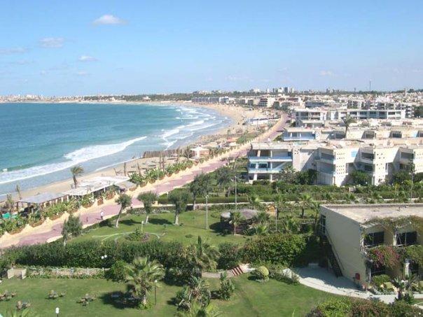 سياحة احلى بلد الدنيآا 15751627.jpg