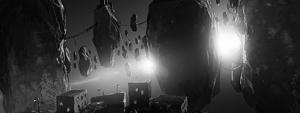 Astéroïde Mkv_67