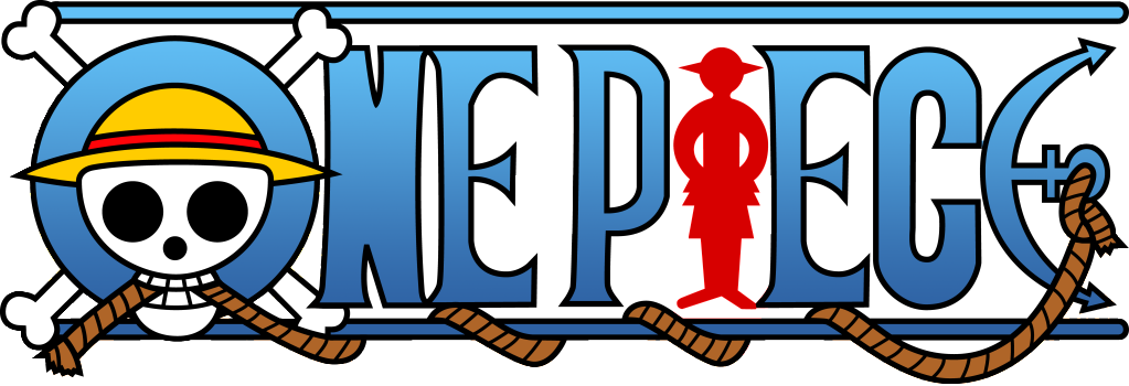One Piece RP - Race to the Grand Line