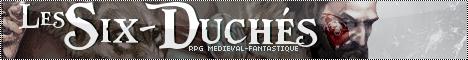 Bannière Six-Duchés