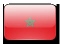 Morocc