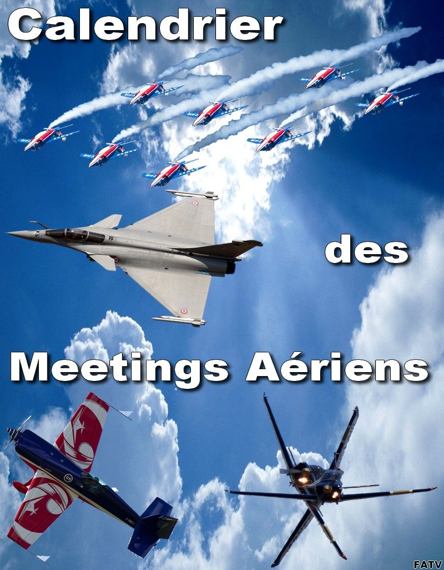 Meeting National de l'air 2019 Dates des Meeting Aeriens CALENDRIER MEETINGS AERIENS EUROPEENS 2019 LE TEMPS DES HÉLICES - MEETING AERIEN DE LA FERTE ALAIS, Calendrier meeting aerien 2019 Meeting aérien de Lens 2019 MEETING AERIEN DE FRANCE SIAE 2019 Salon du Bourget,Bleuciel Airshow,www.bleuciel-airshow.com, French Airshow ,Rafale Solo Display 2019 Patrouille de France , Canon france ,French airshow tv, Spotter day 2019 Ambassadeur Armée de l'air 2019 SIGMA Photos FOSA , Manifestation Aeronautique Francais , Meeting AIR FATV Meeting Aerien 2019 Airshow 2019 F.S.A France Spectacle Aérien,france.spectacle.aerien européen shows aériens,Reportage Aerien 2019 FOSA