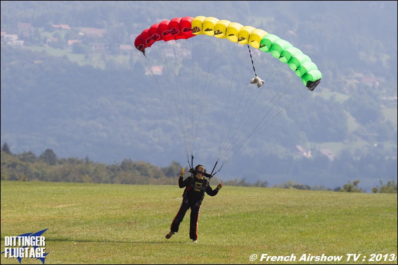 ,Dittinger Flugtage 2013