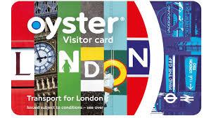 Londres en 5 jours Archives   1001 Bons plans 1001 Bons plans