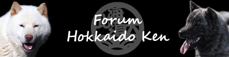 Hokkaido Ken