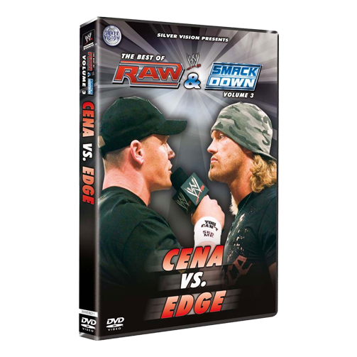 Edge John.Cena Complete Storyline wweb0110.png
