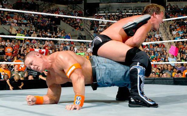 WWE.RAW.02.08.10