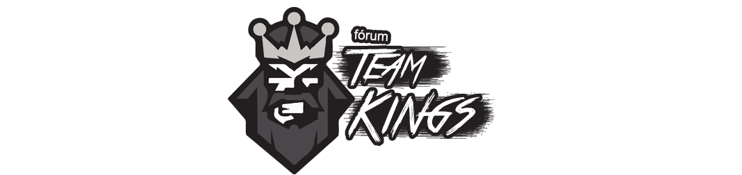 TeaM KingS
