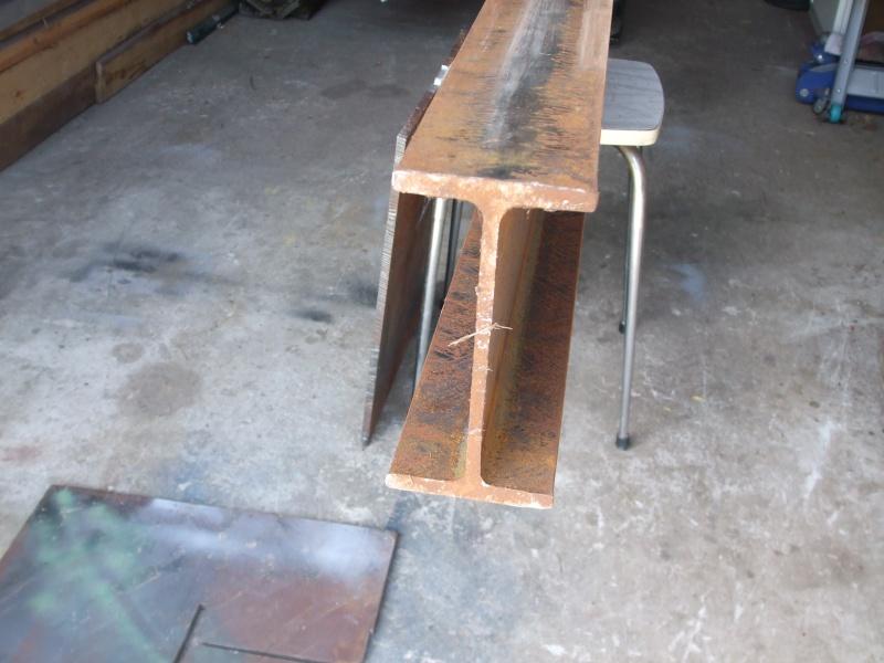 coin pour fendre le bois fendre du bois fendeuse. Black Bedroom Furniture Sets. Home Design Ideas