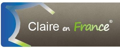 claire en france expo playmobil fanny et olivier