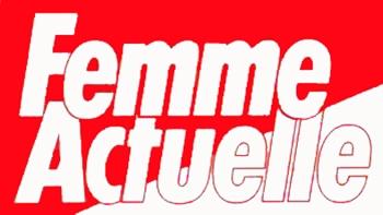logo femme actuelle fanny et olivier playmobil