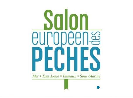 Salon de nantes 2015 page 1 ev nements freestyle for Ligne 25 aix salon