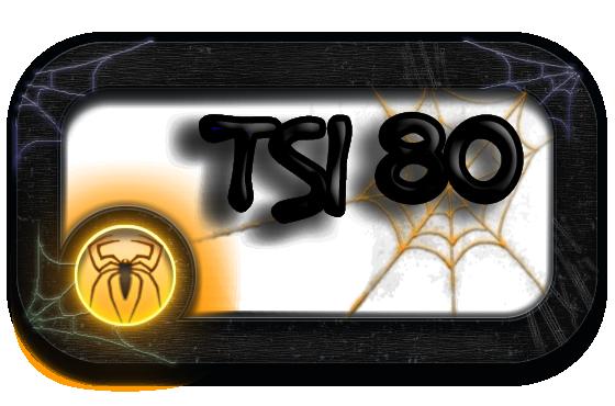 TSI80