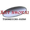 Art Shokai