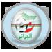 """منتدى المنتخب الوطني الجزائري """" الخضر"""""""