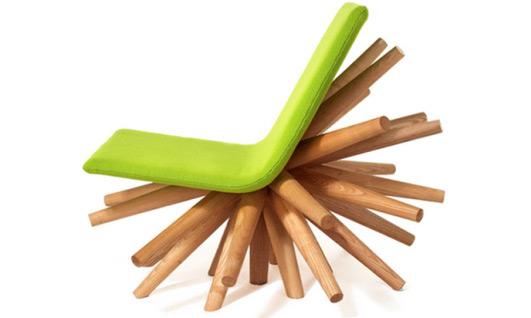 Fauteuil Design Chair