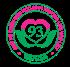 http://i39.servimg.com/u/f39/13/39/45/01/logo_710.png