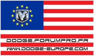 - DODGE-FORUM  -