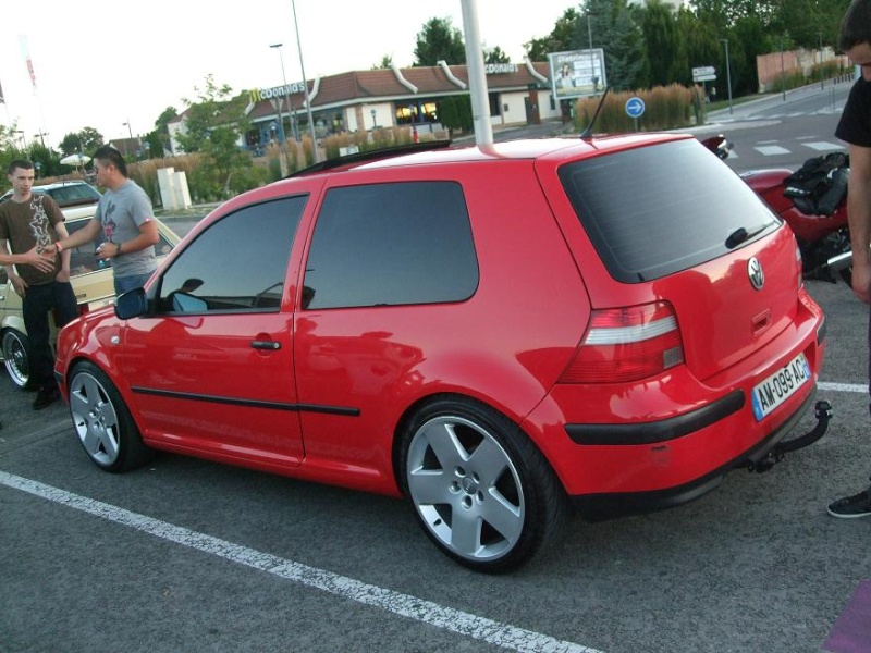 golf iv tdi 150 carat garage des golf iv tdi 150 page 14 forum volkswagen golf iv. Black Bedroom Furniture Sets. Home Design Ideas