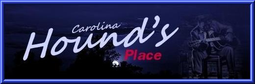 Hounds Place