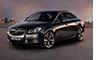 GALERIA DE IMAGENES - Opel Insignia 1 (2008 a 2013)